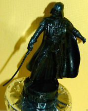 Star wars Chess Set Saga Pieces Spares or cake decorations :all available L@@K