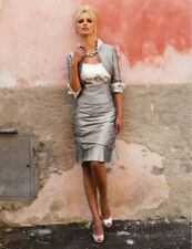 Wholesale Free Jacket Mother of the Bride/Groom Dress Women Formal Occasion Suit