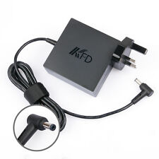 LAPTOP NOTEBOOK AC ADAPTER POWER SUPPLY CHARGER FOR ASUS 19V 4.74A 90W NEW
