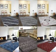 Cheap Rugs for Bedroom,Living Room,Dining Room High Quality Modern Rugs