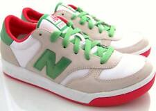 NEW BALANCE CT Men's Green Shoes Size 8 9 10 12 13 US NEW Retro Vintage Style