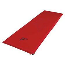 Alps Mountaineering Traction Series Air Pad - Jet Stream Foam, Rip Stop Fabric
