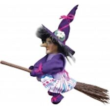 Witches of Pendle - Lotti - Last Few In Stock!