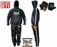 Fight ME Sauna Sweat Track Suit Weight loss Slimming Fitness Boxing Gym Belt
