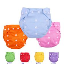 DP01 Training Diaper Pants Baby Potty Cloth Pee Boy Girl Toddler Diapers Infant
