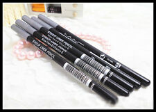 Make Up Cool Don't Smudge Long Lasting Semi Permanent Eyebrow Pen Pencil