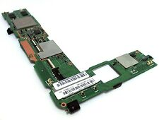 Replacement Motherboard for Asus Nexus 7 Wi-Fi Tablet ME370T (8GB 16GB or 32GB)