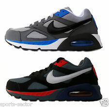 Nike Air Max IVO Mens Trainers Armory Slate Size UK 9