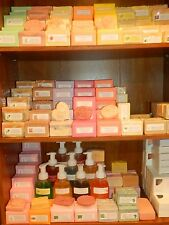 Homemade Quality Soaps! Skin Safe & Animal Free! Weight 5 Oz or More! Buy 12-14