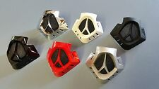 Thor Quadrant S9 Motocross helmet Mouthpiece Vent Kit ( Adult or Youth )