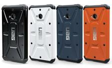UAG Case for HTC One