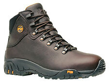 Mens Timberland PRO 85520 Titan Trekker Waterproof Safety Toe Work Boots (D, M)
