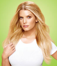 "Jessica Simpson HairDo 21"" Bump Up The Volume Hair Extension NEW"