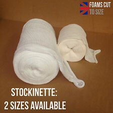 Stockinette cotton by the roll / by the meter. Trade prices, cheap 100% positive