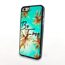 Hot Fashion Paint Design Phone Hard Skin Case Cover for Apple iPhone 4 4S 5S 5C