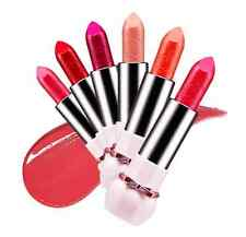 Etude House Dear My Blooming Lips Talk Shine 3.4g -- New 6 Colors
