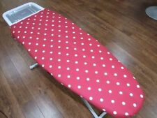 MARKS JUMBO EXTRA LARGE LUXURY  IRONING BOARD COVER