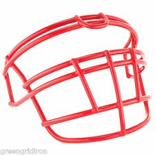 Schutt DNA RJOP-UB-DW-YF Youth Football Facemask - 35+ Colors Available
