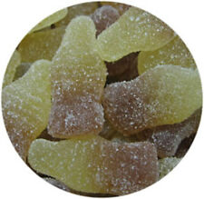 HMC Certified Halal Sweets, Pick N Mix - Cola Bottles, Fruit Wedges + lots more