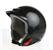 CASCO D-JET CASQUE SCOOTER CITY TRE BOTTONI SCOTLAND SUZUKI KIMKO YAMAHA KTM