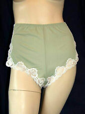 Vintage Panties French Knickers 1970s BNIB Warners French Knickers