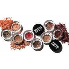 [PERIPERA] WHolly Deep JEWEL POT Multi Angle Glitter Multi-proof as brownie