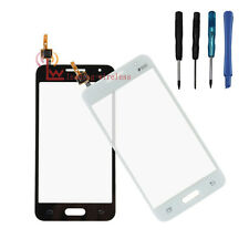 New Touch Screen Digitizer Lens For Samsung SM-G355H Galaxy Core 2 Duos + Tools
