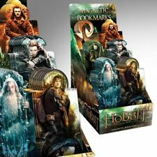 The Hobbit Magnetic Bookmarks The Battle Of The Five Armies Thorin Bilbo Gandalf