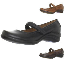 Hush Puppies Women's Epic Mary Slip-On Loafer  - New With Box