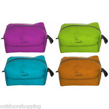 Peregrine Ultralight Zip Sack - Ideal For Personal Items, Durable, Compact