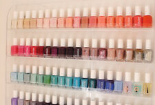 ESSIE NAIL POLISH LACQUER COLOR- YOU CHOOSE THE COLOR!