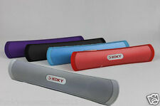 Koky Bluetooth Long Wireless Portable Re-Chargable Travel Speaker BE-13