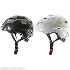 Kong Kosmos Helmet - Design For Multi-Sport Use, High Standard Of Protection