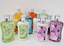 Bath and Body Works Body Lotion Shower Gel You Choose Scent Full Size Brand New