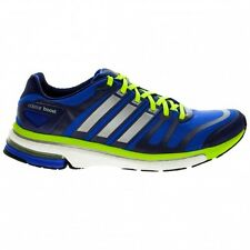 Adidas Performance - ADISTAR BOOST M - SCARPE RUNNING -   - art.  Q33723