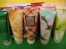 Bath & Body Works Large Full Size Body Cream You Select Scent