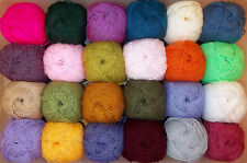 Stylecraft Special Double Knit  100g  DK Knitting Wool Yarn 100% Acrylic 1 - 59