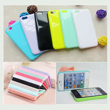 Fashion Phone Case Cover For Iphone 4 4s DIY Mobile Protection Shell JUST