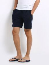 SDL by Sweet Dreams Mens Lounge Shorts MS 80