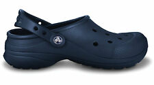 Crocs Rx Ultimate Cloud Unisex Clog