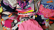 NEW nwt GYMBOREE spring summer WHOLESALE lot $1,000 $3,000 $5,000 Girl 4 5 6 7 8