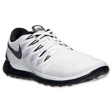 Men's Nike Free 5.0 2014 Running Shoes / Limited Quantity available / Return OK