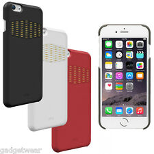 Pong Anti Radiation Sleek Rear Signal Boost Case for Apple iPhone 6 & 6s