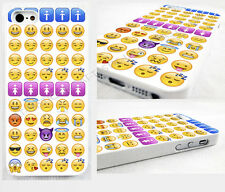 case,cover fits iPhone and samsung models man's vs woman's day BFF emoji,emojis