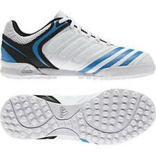 Adidas Howzat Rubber Soled Junior Cricket Shoes