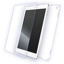 iPad Air Skins: Invisible Scratch Protection Shield by BSE