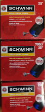 Schwinn Self-Seal Bicycle Tire Tube NIB