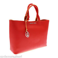 ARMANI JEANS BORSA SHOPPING BAG A524V