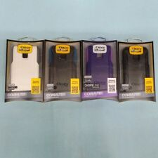 OEM Original Otterbox Commuter Cover Case for Samsung Galaxy S5