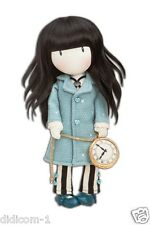 Gorjuss Dolls:You Brought Me Love,On Top Of The World, The White Rabbit, Gifts